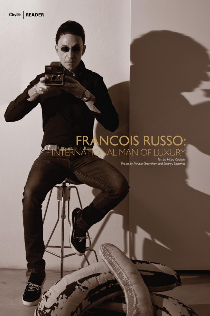 FrancoisRusso01