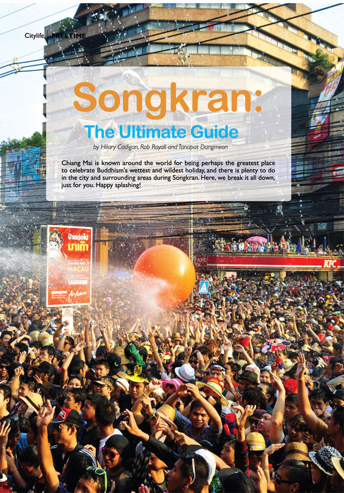 songkran01
